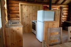 Kitch cabin #3-min