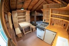 Kitchen overview #2-min