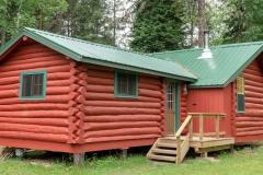 Outside Cabin #1-min