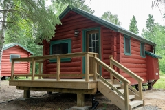 Outside Cabin #2-min