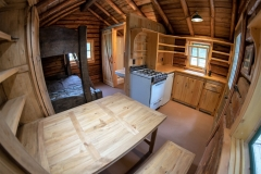 Overview cabin #2-min