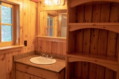 bathroom cabin #3-min