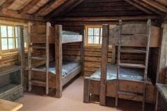 bedroom cabin #3-2-min
