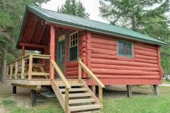 close up cabin #3-min