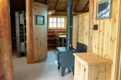 entry way cabin #3-min