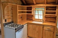 kitchen cabin #2-min