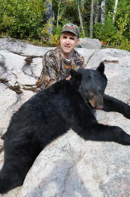 Chad bear full size (423x640)