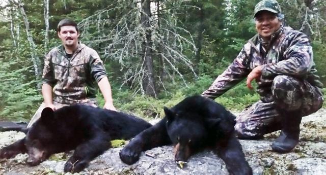 Kyle and Oscar bears (640x345)